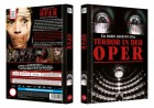 Opera - 4-Disc Mediabook C (84 Entertainment) NEU/OVP