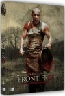 FRONTIERS FRONTIER(S) MEDIABOOK ILLUSIONS UNCUT RAR NSM XT