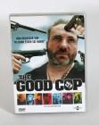 The Good Cop (RC2, dt., uncut)