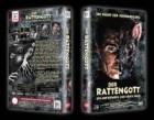 84: Der Rattengott - gr.Hartbox Cover C Lim 84