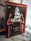Red Monks- Blood Edition - fulci - sexorgie der roten Mönche