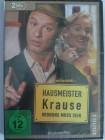 Hausmeister Krause - Staffel 3 - Tom Gerhardt, Axel Stein