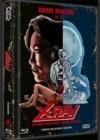 X-RAY (DVD+Blu-Ray) (2Discs) - Cover B - Mediabook - Uncut