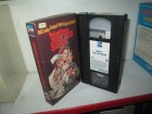 VHS - Mother Jugs and Speed - Bill Cosby - Raquel Welch