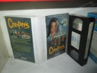 VHS - Creepers - Dario Argento - Media Pappe