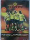 Borussia Dortmund - Bundesliga Saison 2004 2005 alle Tore