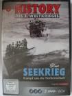 Der Seekrieg - Kampf um die Seeherrschaft - 2.Weltkrieg