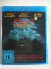 Fright Night - Die rabenschwarze Nacht - Roddy McDowall