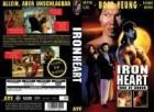 AVV: Iron Heart (Große Hartbox / 44er) die Nummer 11