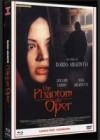 X-Rated: PHANTOM DER OPER, DAS - Cover B Mediabook