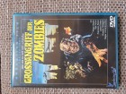 DVD GROSSANGRIFF DER ZOMBIES ( Marketing ) uncut
