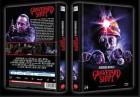 Nachtschicht - Graveyard Shift - Stephen King - Mediabook