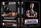 Phantom Kommando - UNRATED - Cover A - Mediabook -  NEU/OVP