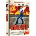 Malone - Mediabook - Cover C - Nameless - lim. Nr. 77/444