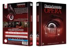 Opera - Terror in der Oper - B - Mediabook - 4Disc - 73/150