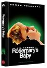 Rosemarys Baby - Cover A - Mediabook - 84 - lim. 600 - OVP