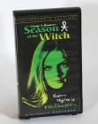 Season of the Witch (US, NTSC, Anchor Bay) - Romero