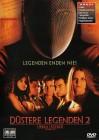Düstere Legenden 2: Final Cut (DVD)