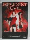 Resident Evil - Untote - Milla Jovovich, Michelle Rodriguez