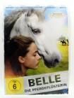 Belle - Die Pferdeflüsterin - Tierfim, Hunde, Pferde, Farm