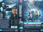 Cyborg 2 ... Billy Drago, Angelina Jolie  ... VHS ...FSK 18