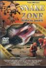 Snake Zone - Straße ins Jenseits