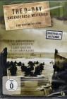 The D - Day Das Ende des 2. Weltkrieg