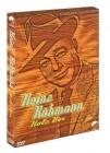 Heinz Rühmann - Special Ed. Holzbox - DVD (x)