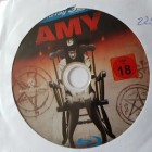AMY-Blu Ray-3D