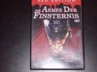 ARmee der Finsternis - Red Edition