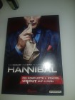 Hannibal Die erste staffel 1