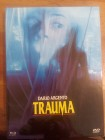 Trauma Mediabook uncut