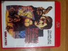 Death wish 2 uncut  blu ray