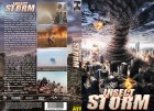 Insect Storm (Große Hartbox) NEU ab 1€
