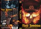 Nazi Zombies: Vengeance Without Mercy (Gr. BR-HB) NEU ab 1€