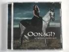 Oonagh - Märchen enden gut - feat. Santiano, Nachtigall