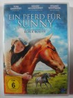 Ein Pferd für Sunny - In Tradition Black Beauty - Tierfilm
