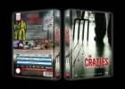 84: The Crazies - Mediabook Cover A