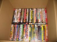 160 Porno DVD COVER Sammlung Anschauen Top