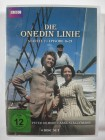 Die Onedin Linie - Staffel 2 - Dampfschiff, TV Serie 70er