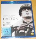 Patton Blu-ray Neu & OVP