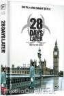 Mediabook: 28 Weeks Later - 2-Disc BD Lim Ed #055/666 (x)
