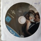 Fifty Shades Of Grey 2-Blu Ray