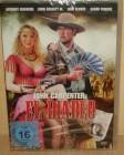 John Carpenters – El Diablo  DVD  John Glover  Louis Gossett