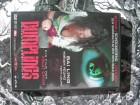 DUMPLINGS DELIKATE VERSUCHUNG DVD EDITION