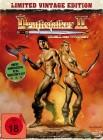 Deathstalker 2 - DVD/BD Mediabook Lim 1500 OVP
