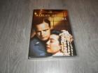 SAYONARA - MGM DVD - Marlon Brando - super selten RAR! OOP!