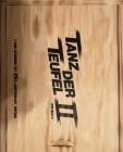 Tanz der Teufel 2 Holzbox - 263/2000