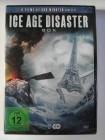 6 Filme Ice Age Disaster Box Katastrophenfilme - Superstorm