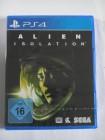 Alien Isolation - Action Horror - Überleben, Survival